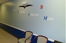 - Image360-Lauderhill-WallGraphics-Education (2)